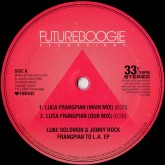 luke-solomon-jonny-rock-frangpian-to-la-ep-dj-fett-futureboogie-cover