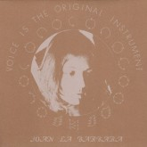 joan-la-barbara-voice-is-the-original-instrument-arc-light-editions-cover