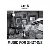 various-artists-music-for-shut-ins-cd-lies-cover
