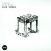 ernesto-mario-vidis-care-remixes-trickski-danny-silence-cover