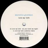 marcello-giordani-into-my-life-nicholas-rem-endless-flight-cover
