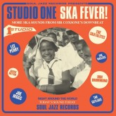 various-artists-studio-one-ska-fever-cd-soul-jazz-cover