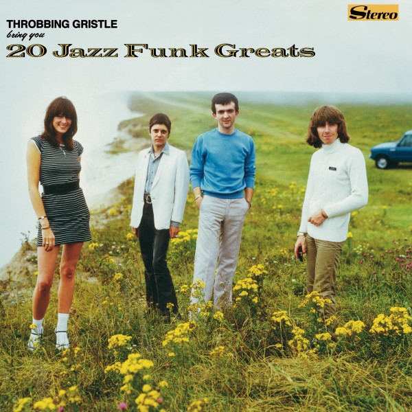 throbbing-gristle-20-jazz-funk-greats-lp-green-mute-cover