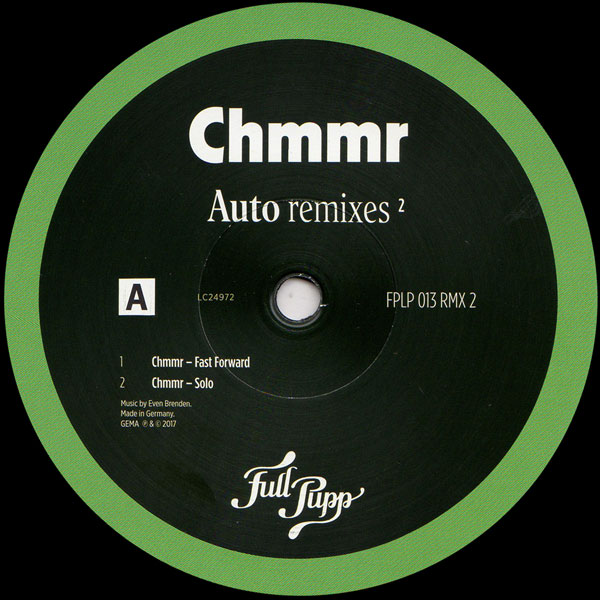 chmmr-auto-remixes-2-prins-thomas-full-pupp-cover