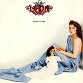 leda-welcome-to-joyland-lp-private-records-cover
