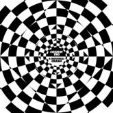 cosmin-trg-a-universal-crush-lp-rush-hour-cover