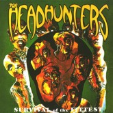 the-headhunters-survival-of-the-fittest-straig-r2-records-cover