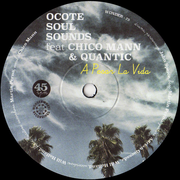 ocote-soul-sounds-feat-quan-a-pesar-la-vida-not-yet-wonderwheel-cover