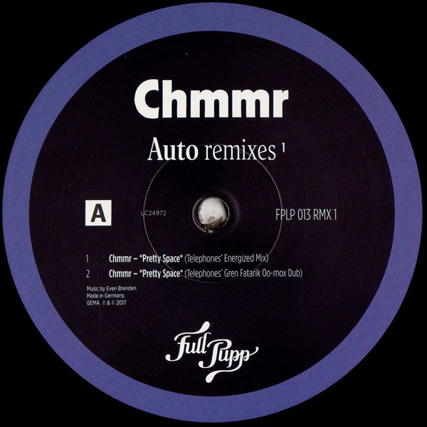 chmmr-auto-remixes-telephones-dj-full-pupp-cover