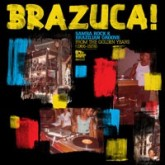 various-artists-brazuca-samba-rock-and-brazil-kindred-spirits-cover