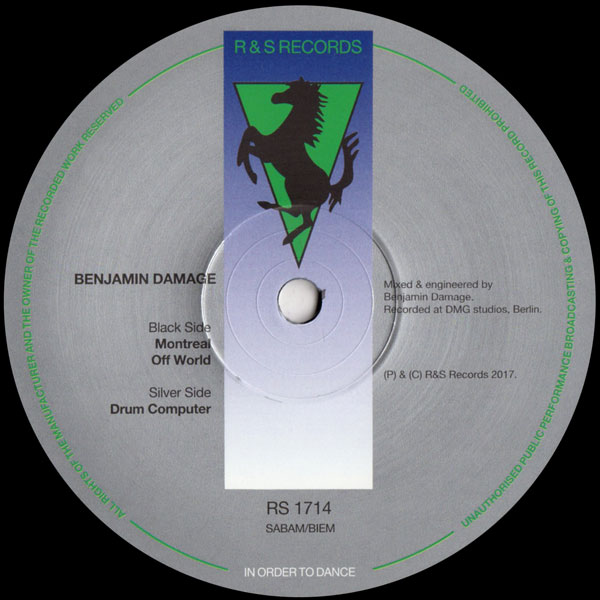 benjamin-damage-montreal-ep-r-s-records-cover