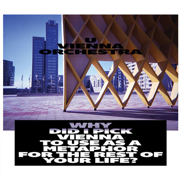 u-vienna-orchestra-why-did-i-pick-where-to-now-cover
