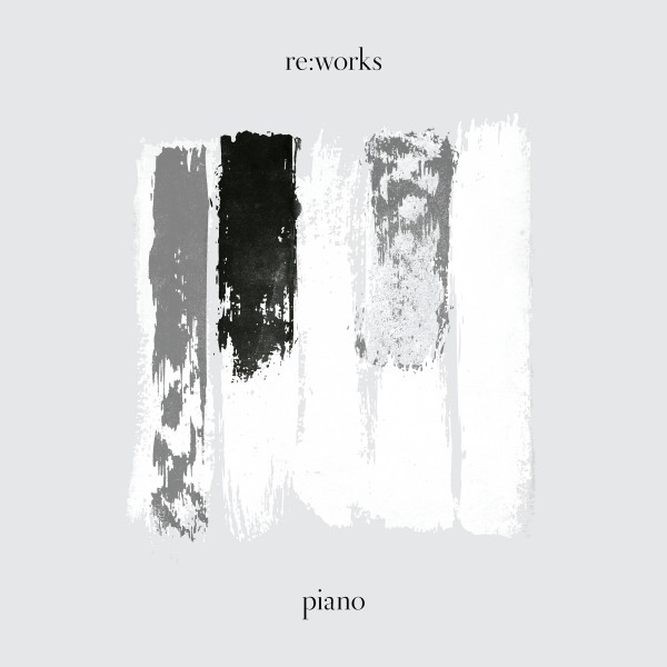 various-artists-reworks-piano-lp-decca-cover