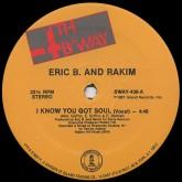 eric-b-rakim-i-know-you-got-soul-4th-broadway-cover