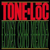 tone-loc-funky-cold-medina-delicious-vinyl-cover