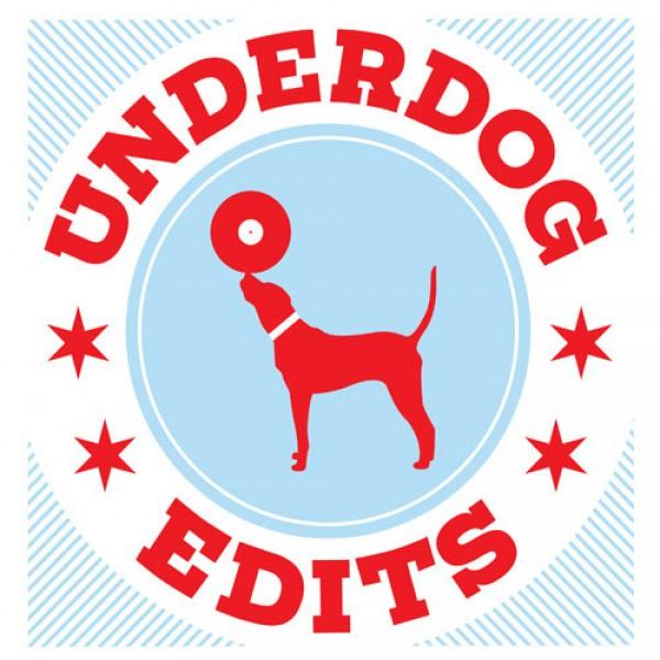 underdog-underdog-edits-lp-razor-n-tape-cover