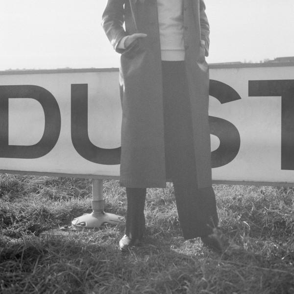 laurel-halo-dust-cd-hyperdub-cover