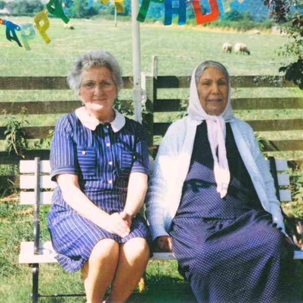 dauwd-theory-of-colours-lp-technicolour-cover