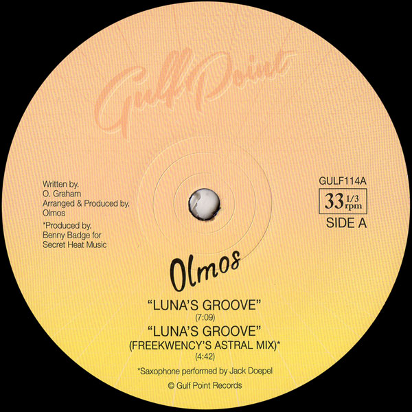 olmos-lunas-groove-ep-gulf-point-cover