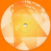 instramental-boddika-vicodin-skudge-remix-grand-naked-lunch-cover