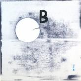 hisham-akira-bharoocha-pat-june-30th-the-vinyl-factory-cover