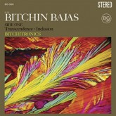 bitchin-bajas-bitchitronics-lp-drag-city-cover
