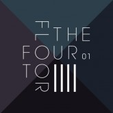 various-artists-four-to-the-floor-01-diynamic-music-cover