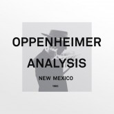 oppenheimer-analysis-new-mexico-minimal-wave-cover