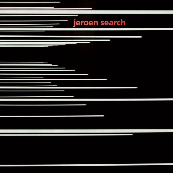 jeroen-search-time-signature-ep-figure-cover