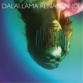 dalai-lama-renaissance-i-know-you-will-remixes-dandelion-lotus-records-cover