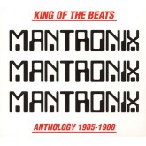 mantronix-king-of-the-beats-anthology-warlock-records-cover