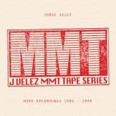 jorge-velez-mmt-tape-series-home-recordings-rush-hour-cover