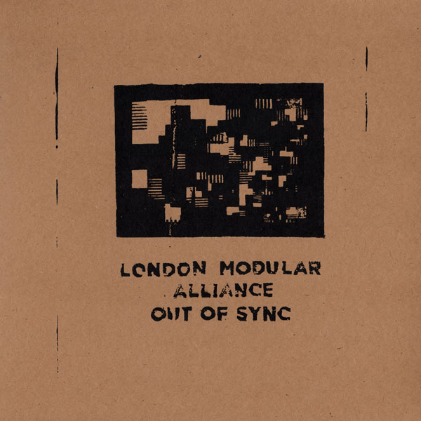 london-modular-alliance-out-of-sync-brokntoys-cover