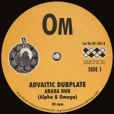 om-two-dubplates-by-alpha-om-drag-city-cover