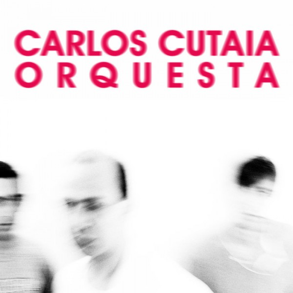 carlos-cuataia-orquesta-lp-emotional-rescue-cover