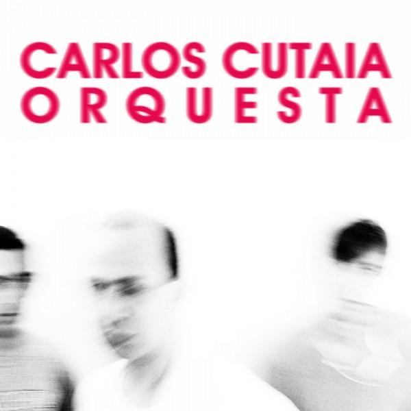 carlos-cuataia-orquesta-lp-emotional-rescue-cover