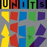 units-digital-stimulation-lp-redux-cover