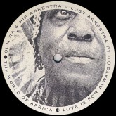 sun-ra-his-arkestra-the-lost-arkestra-series-part-kindred-spirits-cover