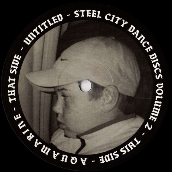 deejay-astral-steel-city-dance-discs-volum-steel-city-dance-discs-cover
