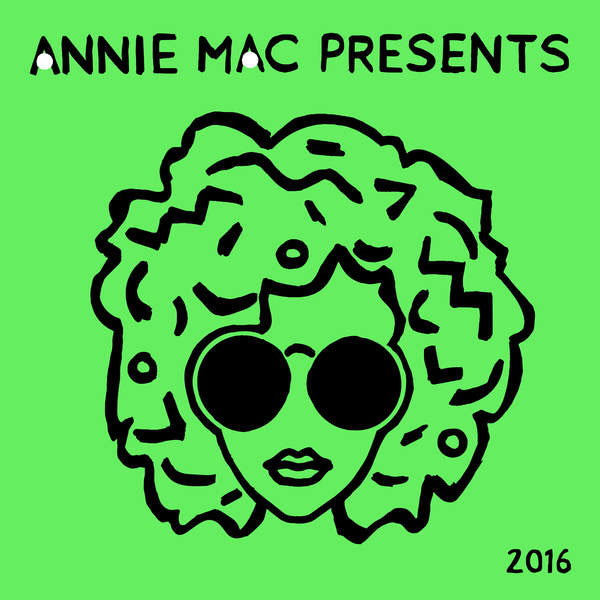 annie-mac-presents-2016-cd-virgin-emi-records-cover