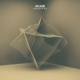 akase-graspers-lp-k7-records-cover