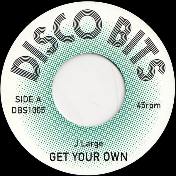 j-large-get-your-own-j-zimbra-disco-bits-cover