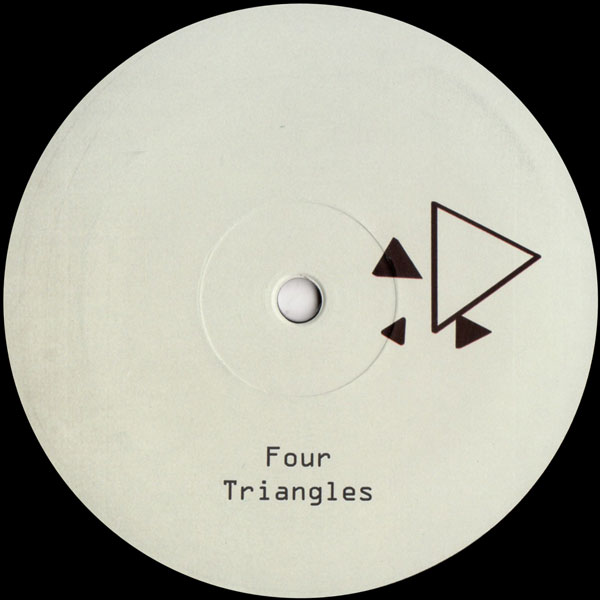 oasis-pyramid-tracking-ep-four-triangles-cover