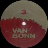 van-bonn-borneo-van-bonn-cover