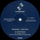 skatebard-data-italia-sagtann-prins-slagerparade-cover