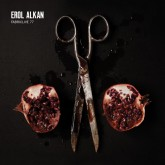 erol-alkan-fabric-live-77-cd-fabric-cover