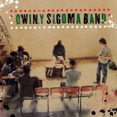 owiny-sigoma-band-owiny-sigoma-band-lp-brownswood-recordings-cover