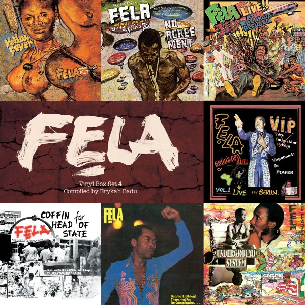 fela-kuti-fela-kuti-7-lp-box-curated-by-knitting-factory-cover
