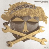 harmonious-thelonious-ting-tong-ep-asafa-records-cover