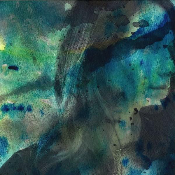 la-fleur-hedione-ep-camea-remix-watergate-cover